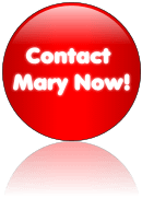 Contact Mary Now 408 204-7673