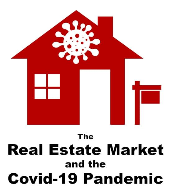 Real Estate Market During Covid-19: What Has Changed?