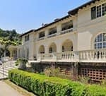 Luxury Properties and Estates