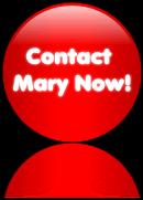 Botton: Contact Mary Now mary@popehandy.com